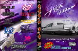 lowrider film giveitup vol10