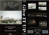lowrider film giveitup vol2