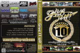 lowrider giveitup VOL.36 画像