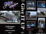 lowrider film giveitup vol7